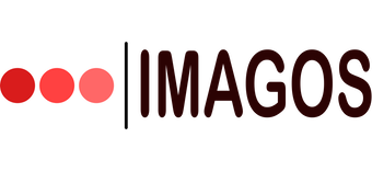 Imagos - Focus on Solutions